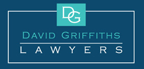 David Griffiths Lawyers - Company Logo
